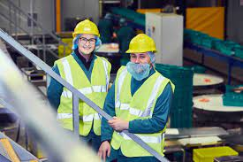 Morrison Jobs For Manufacturing Engineering Apprenticeship